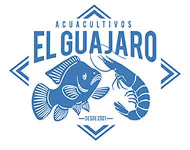 Acuacultivos EL GUAJARO S.A.